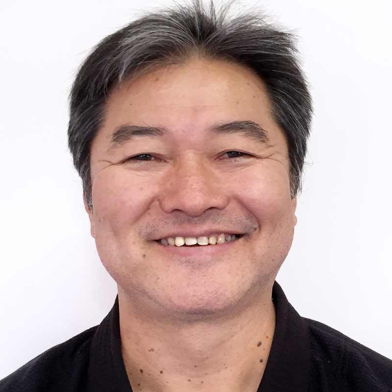 <b>Ricardo Kanashiro</b>