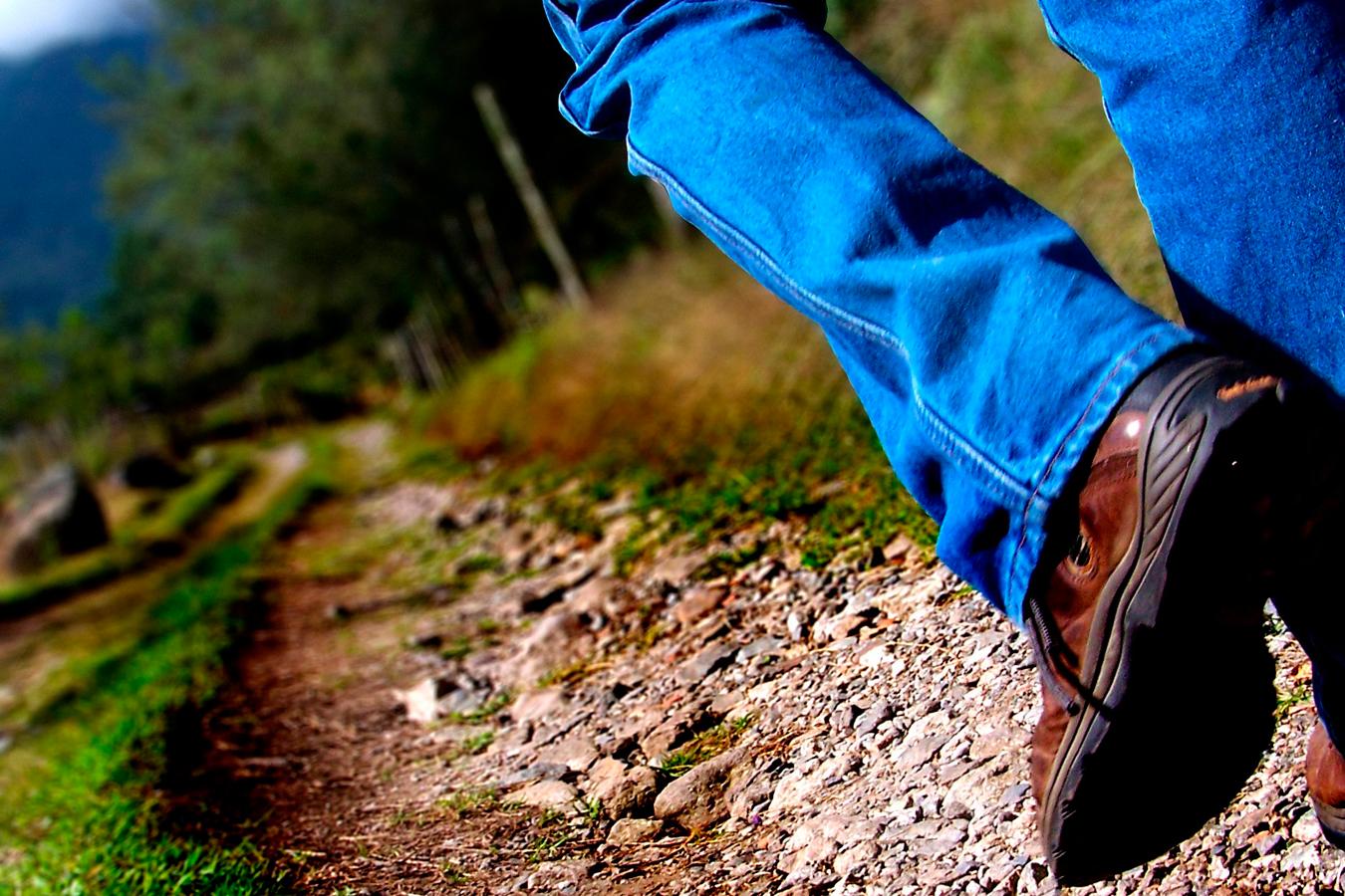 Veja Os 4 Passos Para Sair Da Sua Zona De Conforto Projeto