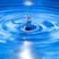 art_agua-e-viver-sustentavel