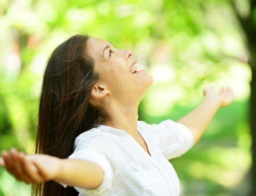 Gratidão: Comece o seu dia agradecendo